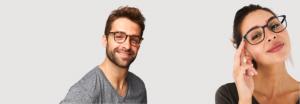 gucci sunglasses vera wang glasses prodesign denmark
