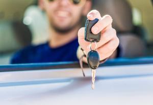 driver licence exam driver safety brisbane optometrist hamilton