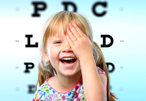 kids eye test brisbane optometrist hamilton paediatric optometric exams
