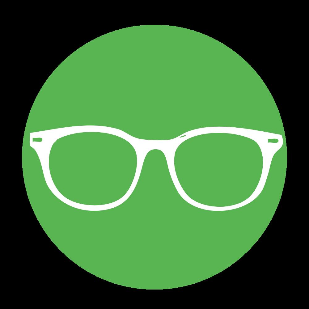 spectacle supply scheme brisbane queensland hamilton optometrist